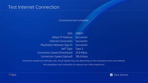 Why won't my PS4 connect to the internet? 5 ways to fix it