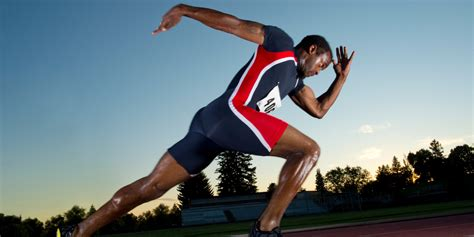 Sprint Interval Training Affects Men And Women Differently