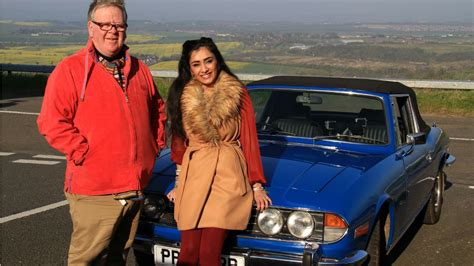 """Antiques Road Trip on Twitter: """"Join us again on Monday"""