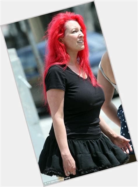 Jane Goldman | Official Site for Woman Crush Wednesday #WCW