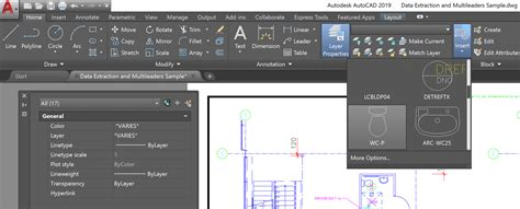Can't Miss Video: What's New in AutoCAD 2019 | AutoCAD