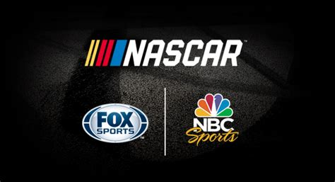 How to find FS2 on your TV | Official Site Of NASCAR