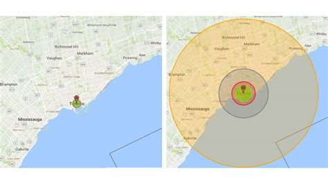 Nuclear sabre rattling grows around globe, yet Canada