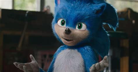 This Sonic Redesign Gives Fans What They Want & Adds Tails