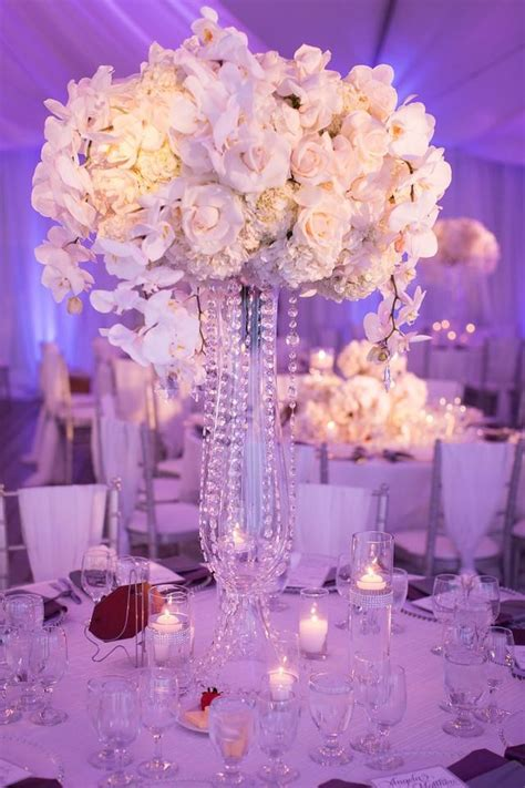 Butterfly floral & event design, Wedding Flowers