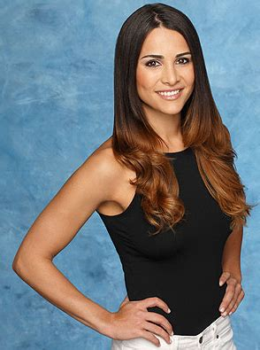 'The Bachelorette' 2014 Cast: How To Apply To Be A