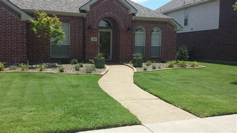 Residential Hardscape Services - Empire Landscaping
