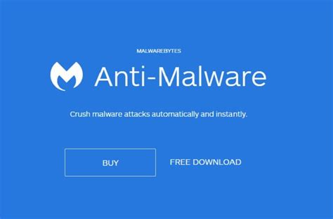 10 best anti-hacking software for Windows 10