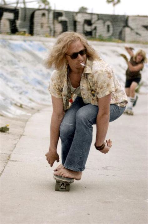 Watch Lords of Dogtown on Netflix Today!   NetflixMovies