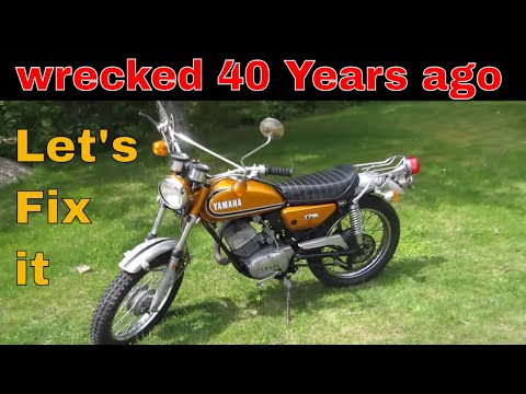 Bankstown Custom Motorcycle Show This Friday! - Bike Review