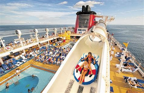 Best Cruises for Kids - Save up to 80%
