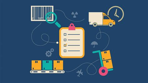 Why Do You Need an Inventory Management Plugin for
