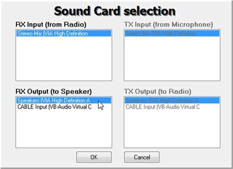 Quick Start Guide - rtl-sdr