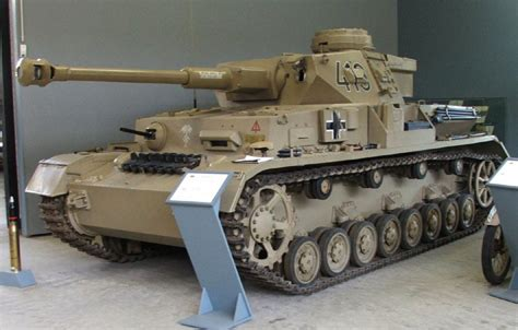 Panzer (Tank) Museum Munster - euro-t-guide - What to see