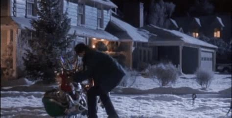 National Lampoon's Christmas Vacation - Chevy Chase