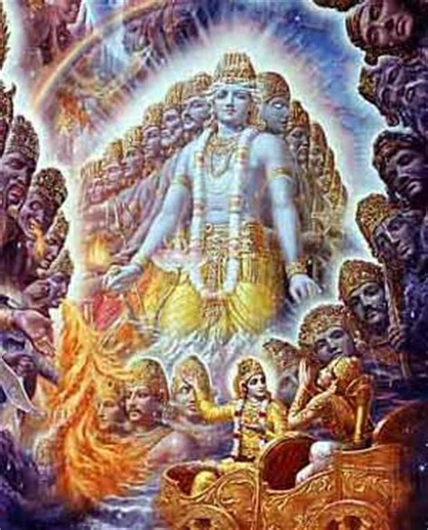 Gods and Goddesses of Ancient India - Crystalinks