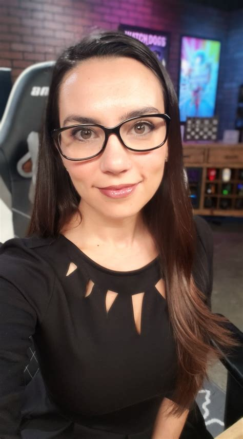 """Trisha Hershberger on Twitter: """"""""I would make a great"""