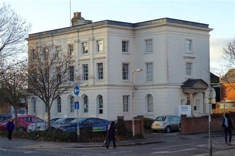 Update: Melrose surgery patients transferred after doctor