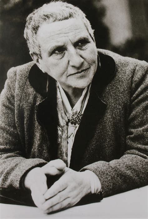 """Inside Google Books: Gertrude Stein puts the """"there"""" back"""