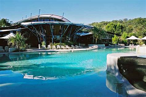 Sunrover Camping & Accommodation Tours - Fraser Island