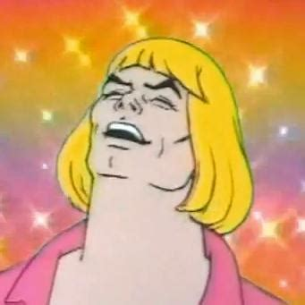 He-Man is coming to iOS this fall! - That VideoGame Blog