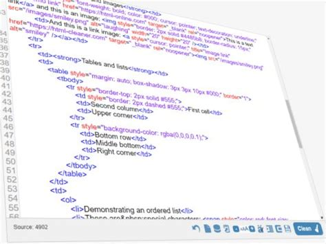 HTML CSS JavaScript - The Client-Side Of The Web