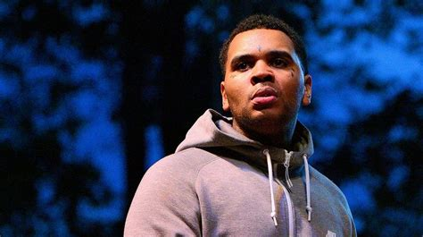 Kevin Gates Net Worth 2020: Age, Height, Weight, Wife