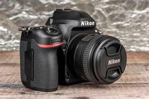 Nikon D780 Review - Product Images   Photography Blog