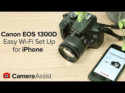 Canon EOS 1300D Shots with 55-250 mm lens - YouTube
