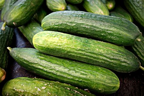 Free Images : food, produce, health, nutrition, skin