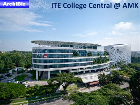 Projects by Country – ArchiBiz Connections Pte Ltd