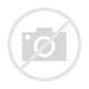 AN 2834 Air Filter Replaces Volvo Penta 842280 / OB 17280