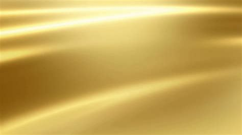 abstract gold background luxury cloth or liquid wave or