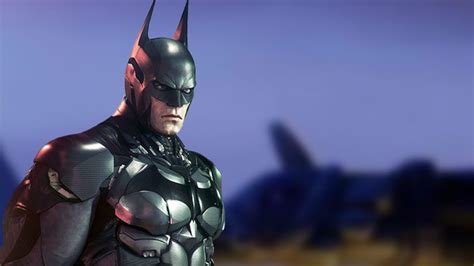 Batmans Coming To Fortnite - G7R Game News