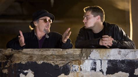 The Departed | Movie Trailer, News, Cast, Interviews | SBS