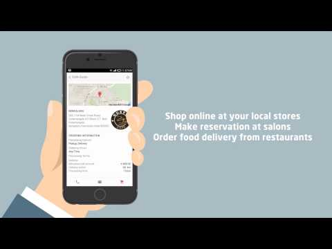 Rista POS - Point of Sale - Apps on Google Play