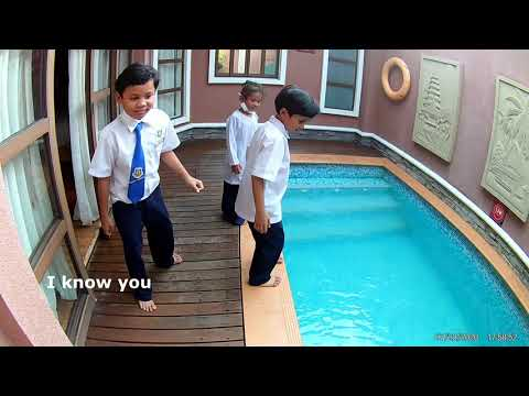 Lexis Hibiscus Port Dickson (PD) Resort Hotel Review