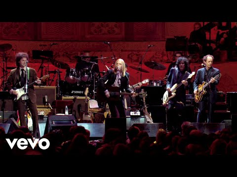Handle With Care - The Traveling Wilburys - YouTube