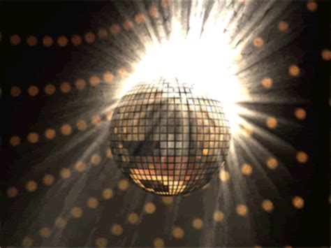 Great Animated Disco Balls Animated Gifs - Best Animations