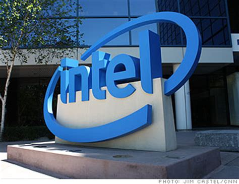 Intel Corporation - Best Companies to Work For 2013 - Fortune
