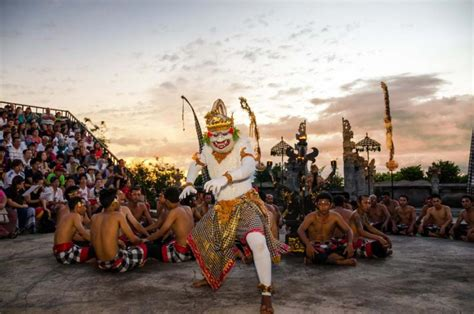 A Perfect Photography Tour of Bali and Java   Zicasso