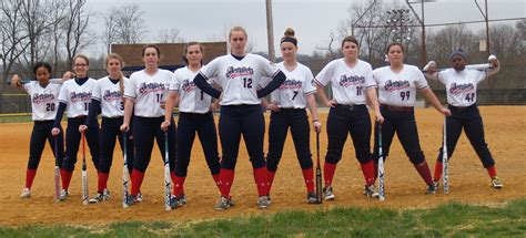 2018 Patriots 18U - ELITE - Welcome to the Home of