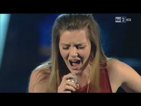 DIMA BILAN IN THE VOICE OF RUSSIA, THE RUSSIAN NATIONAL