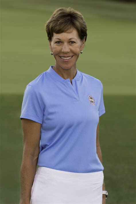 Whaley, One of 16 New Instructors on GOLF's Top Teachers