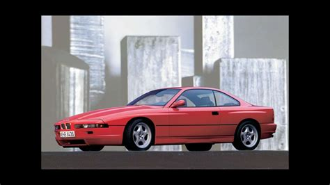 Hilariously Cheap 12-Cylinder Beater Cars -- /ROAD