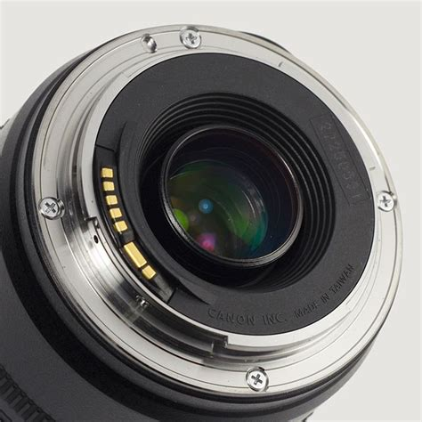 lens - Mounting Sigma 70-300mm 1:4-5