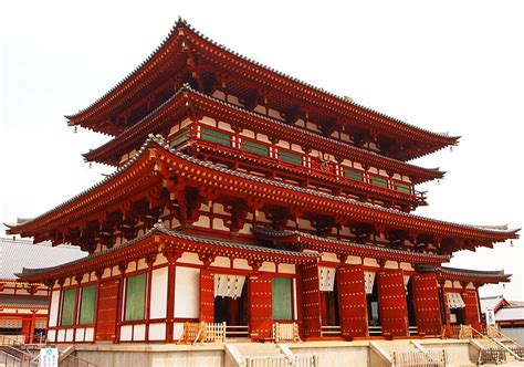 11 Top-Rated Tourist Attractions in Nara   PlanetWare
