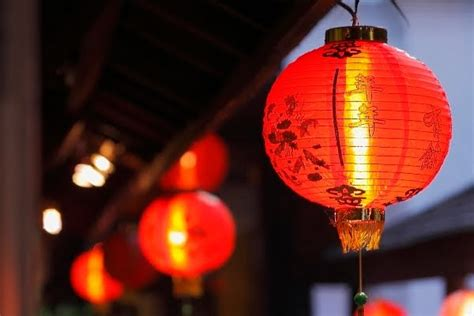 Cooking with the Movies: Raise the Red Lantern (Da hong