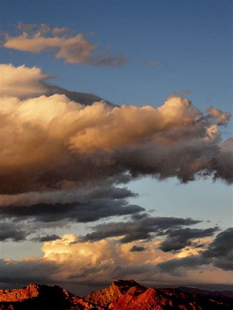 cloud | National Geographic Society