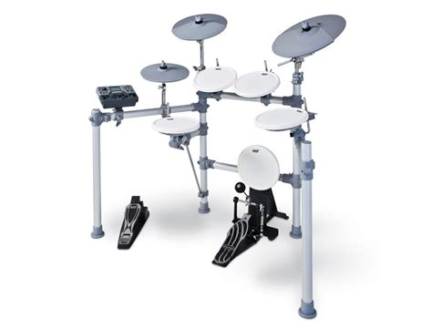 KAT KT2 E-Drums Reviews & Prices | Equipboard®